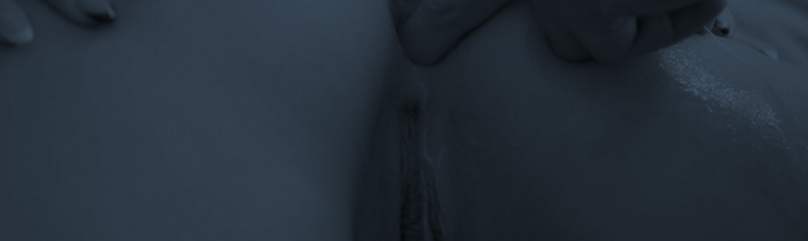 Porn movies, sex videos - HD and 4k - Assfocused - https://www.assfocused.com