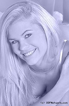 Izzy Delphine Pornstar page | AssFocused
